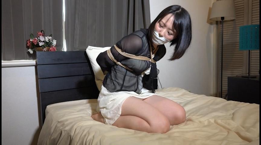 あいり・花菜 襲われた女 画像 7