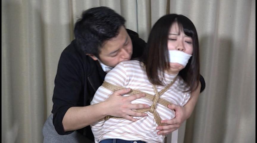 ほしのしほ AV女優