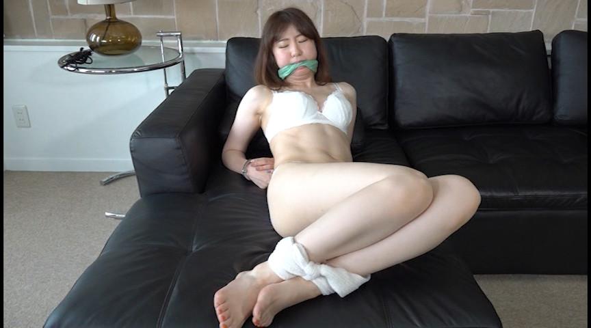 IdolLAB | distress-0192 あや ・ 優花 襲われた女