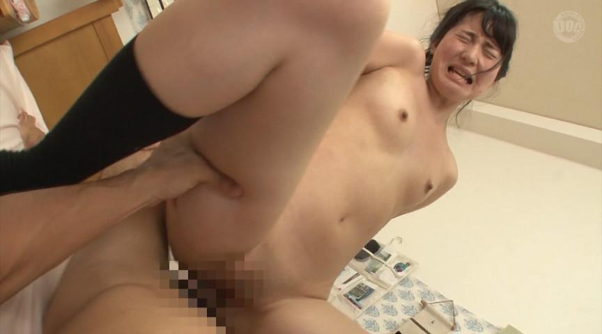 星乃ゆづき AV女優