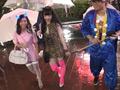 ハロウィンナンパ2016 in渋谷