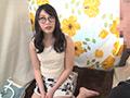 高学歴女子大生 初めての公開顔面騎乗