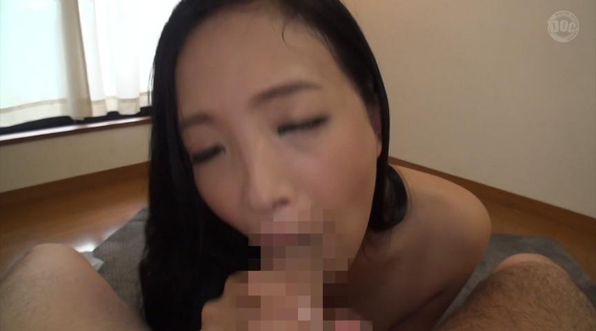 【配信専用】濃厚ザーメンを綺麗なお顔にぶっ放し! 画像 13