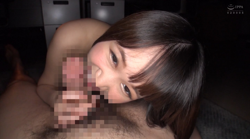 【配信専用】射精が止まらない!超気持ちイイ美少女手コキ!3 の画像20