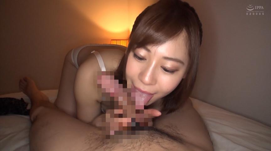 【配信専用】射精が止まらない!超気持ちイイ美少女手コキ!3 の画像17