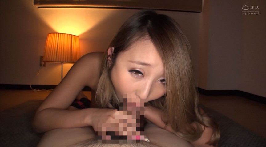 【配信専用】超気持ちイイ美少女手コキ!3