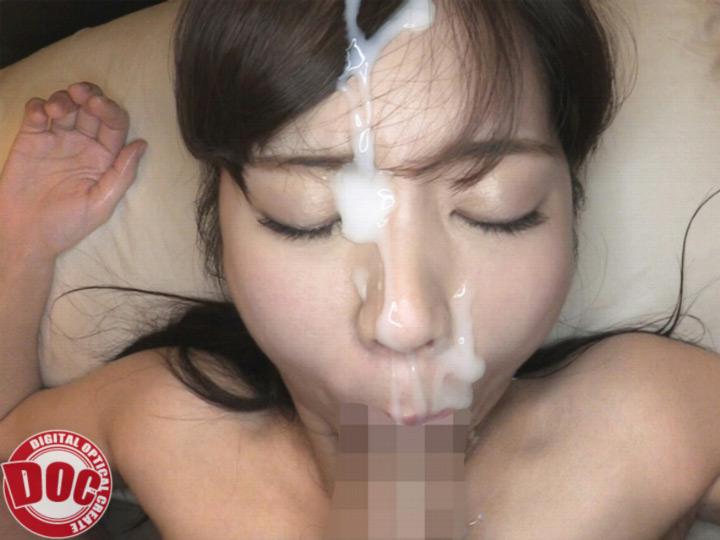 紗々原ゆり AV女優