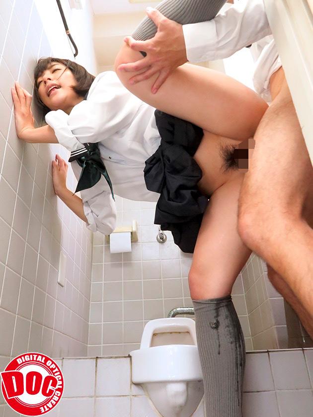 見ないで…おしっこ漏れちゃう…利尿剤&媚薬で失禁絶頂