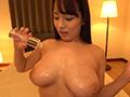 【配信専用】美少女たちの柔らかおっぱい揉みしだきっ!-3