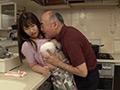 義父に毎日10発以上孕ませられている清廉妻-3
