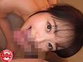 【配信専用】美少女のジュブジュブノーハンドフェラ!-0
