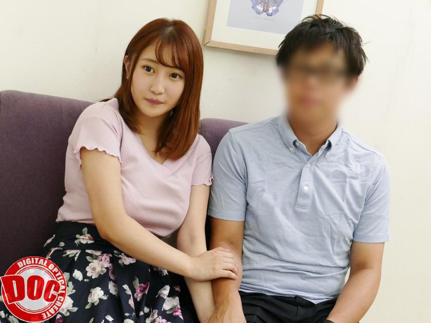 絶倫チ○ポ男と素肌密着偽撮影会で寝取られ検証!!6 画像 1