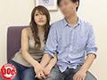 絶倫チ○ポ男と素肌密着偽撮影会で寝取られ検証!!6-4