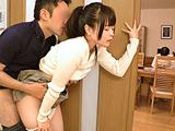 彼女と勘違いして彼女の妹に即ズボ!? 4 【DUGA】