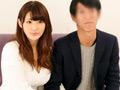 絶倫チ○ポ男と素肌密着偽撮影会で寝取られ検証!!7-0