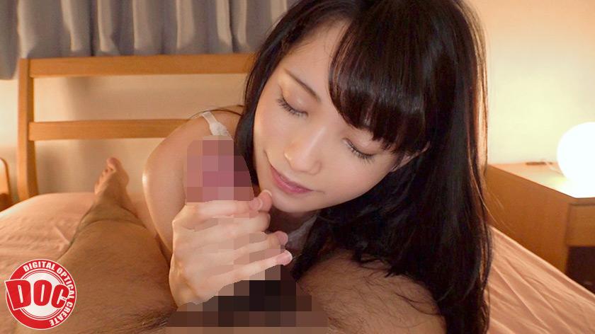咲乃小春 AV女優