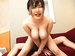どっく あまちゅあ ちゃんねる vol.15