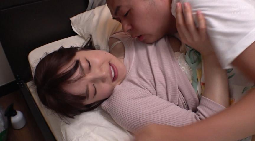 環ニコ AV女優