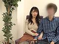 絶倫チ○ポ男と素肌密着偽撮影会で寝取られ検証!!9-6
