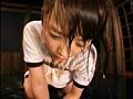 縄犯・美少女 七咲楓花 画像 11