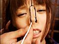 七咲楓花ヒストリー ドグマ専属1周年記念 画像 14