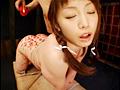 七咲楓花ヒストリー ドグマ専属1周年記念 画像 18