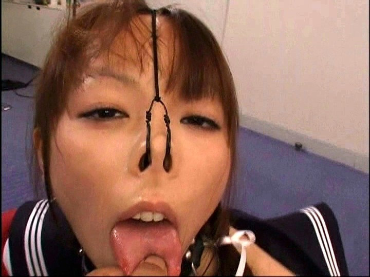 TOHJIRO的 密室調教 ベスト の画像6
