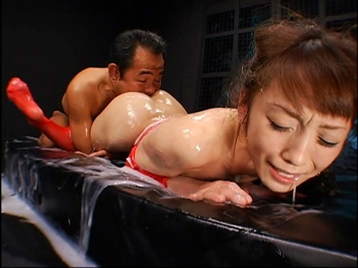 M女全集 Vol.2 ドグマ10周年記念作品
