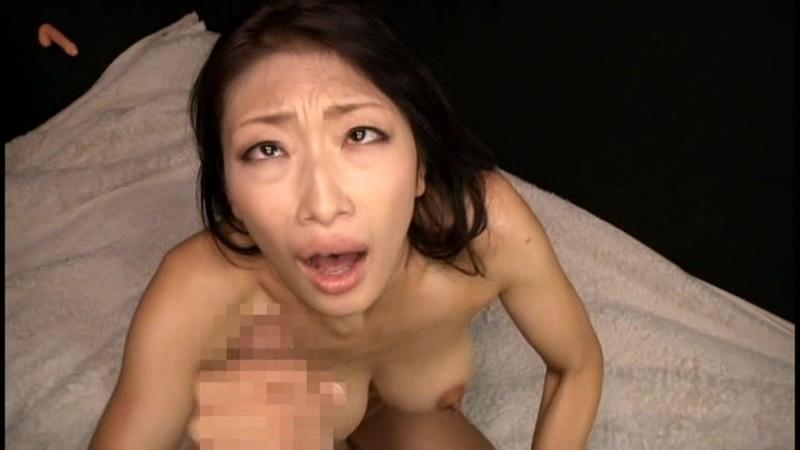 合法トリップ チンポ・アファーメーション 小早川怜子