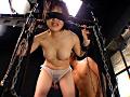拘束椅子全集 リアルエロ 全てはこの椅子から始まった。-4
