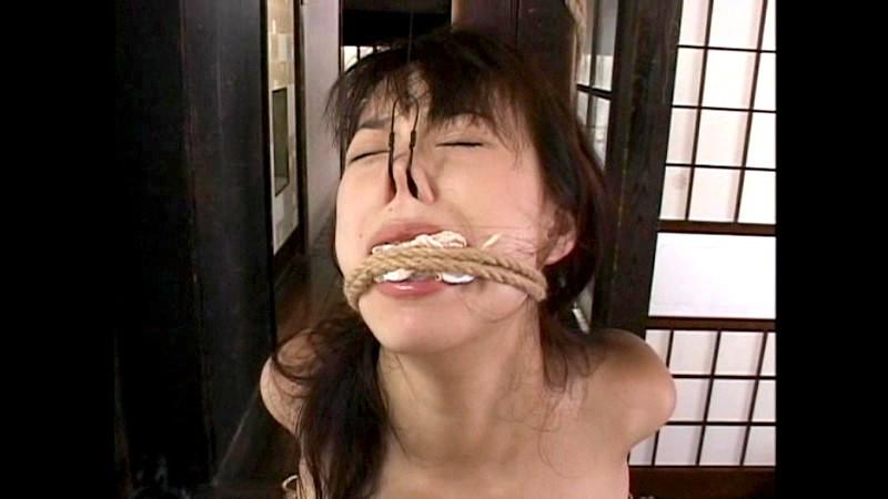 鼻フック全集 Vol.1