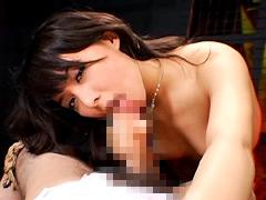 チンポコ・マグニチュード 男の潮吹きベスト