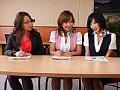 おチンポ・オフィス 〜人事部性欲処理課〜のサムネイルエロ画像No.3