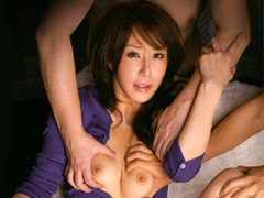 熟れた友達のお母さんを犯しまくりたい。 高坂保奈美