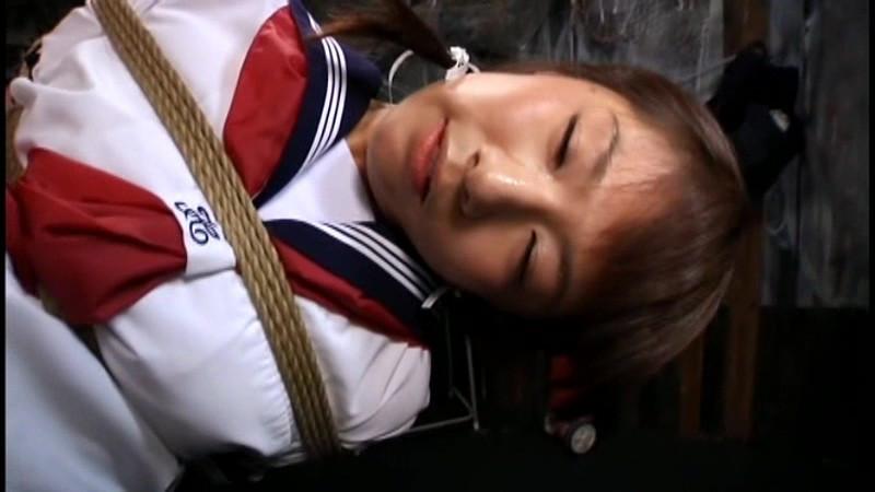 ゴールドTOHJIROレーベル・ベスト1 縄狂い・拷問の世界 画像 2