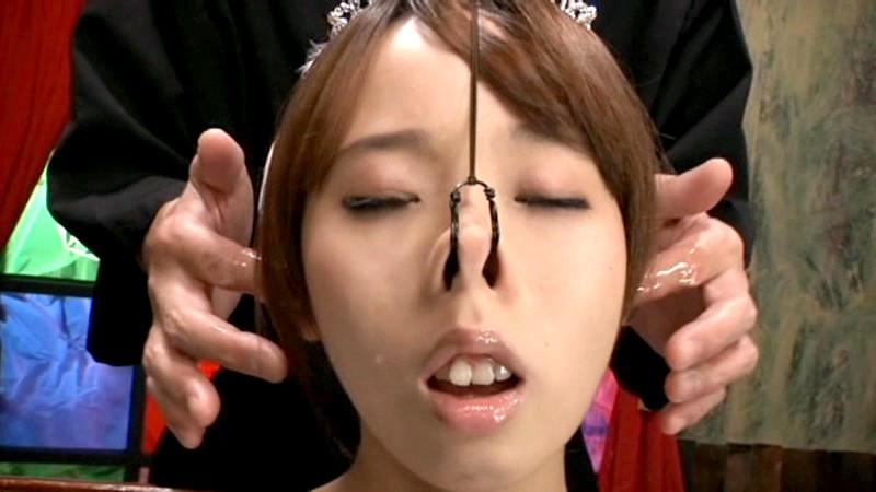 ゴールドTOHJIROレーベル・ベスト1 縄狂い・拷問の世界 画像 14