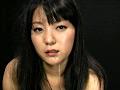 拘束椅子トランス 篠田彩音-5