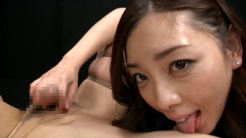 チンポコ・マグニチュード 男の潮吹きベスト3