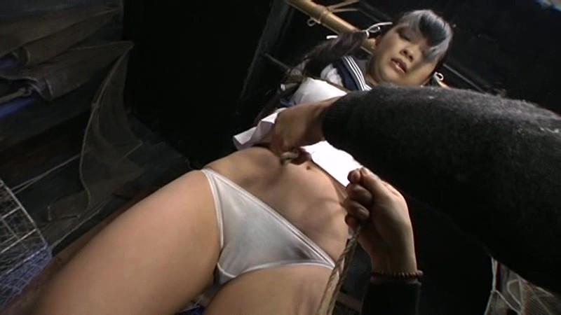 妃乃ひかり AV女優