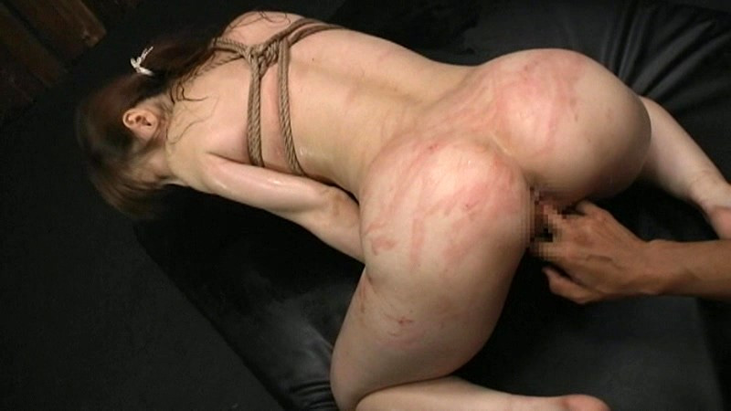 完全拘束・完全支配 拷問ドラッグ2 樹花凜 画像 14