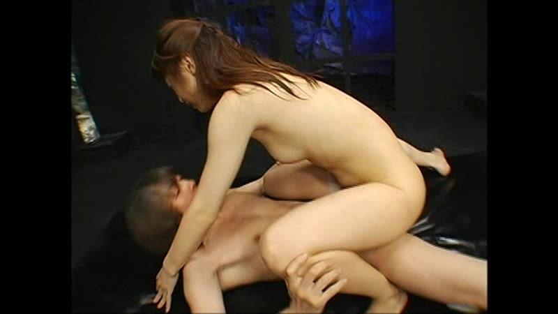 TOHJIRO全集 vol.3 [アナル&浣腸噴射]