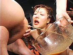アナル:TOHJIRO全集 vol.3 [アナル&浣腸噴射]