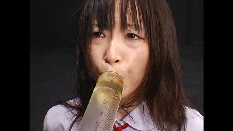 TOHJIRO全集 vol.10 強制飲尿・小便ぶっかけ 画像 14