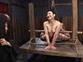 磔拷問ベスト-8