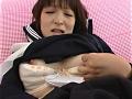 微乳少女ドマゾ調教ベスト-5