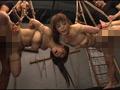 吊ったまま性交ベスト 画像4