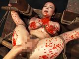 美しきM化粧 拷問・調教に悶え狂った女たち 【DUGA】