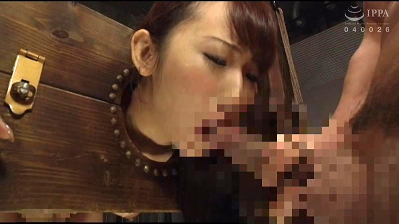 水嶋あい AV女優