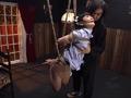 緊縛美熟女ライブラリー-2