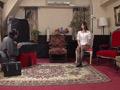 縛物語 人間椅子 西田カリナのサムネイルエロ画像No.2